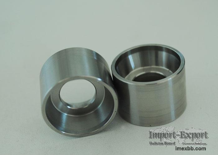 sheet metal parts machining China