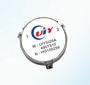 UIY Customized RF Surface Mount Isolator 490 ~ 510 MHz