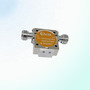 UIY RFCoaxial Isolator 5g High Quality 440 ~ 470 MHz