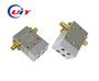 RF Coaxial Isolator 2300 ~ 2500 MHz 100W