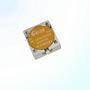 UIY Drop in Isolator 470 ~ 570 MHz 300W/30W