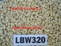 Cashewnut Kernels LBW320