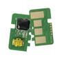 Toner Chip for  HP W1105A Laser 107a/107w/107r/Laser MFP 135w/135a/137fnw