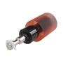 Compatible Minolta A0P0R74000 (A00JA56600) Separation Roller