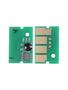 Compatible toner chip for LEXMARK CS720de/CS725de/CX725de  For Lexmark 74C2