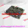 ALLEN-BRADLEY 2711PC-T6C20D