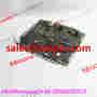 FANUC A20B-1001-0490