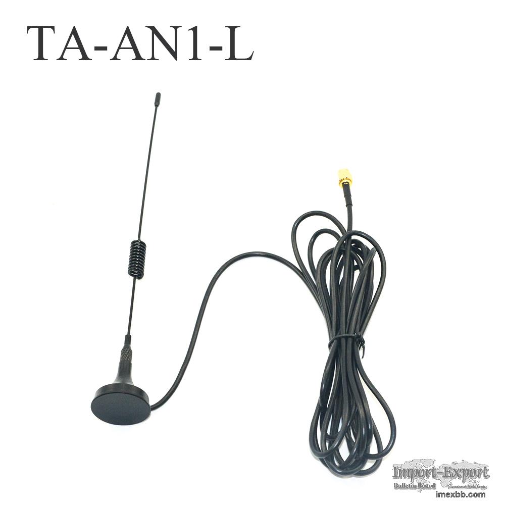 Two Way Radio Antenna TA-AN1-L