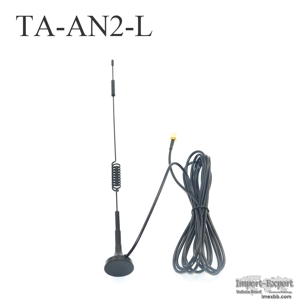 Two Way Radio Antenna TA-AN2-L
