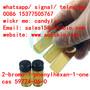 sell 59774-06-0, sell 59774-06-0 liquid, cas 59774 06 0