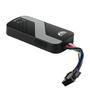 Waterproof GPS Tracker 403A Coban 4G GPS GSM LTE Car Tracker with Ota