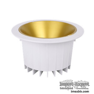 LED Downlight DTC Series  Shopping malls LED Downlight supplier