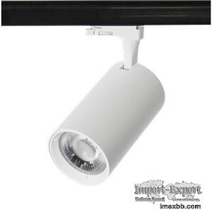 LED Track Light XL Series  Long lifespan LED Track Light