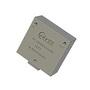 1.5 to 3.0GHz Broadband Isolator drop in isolator