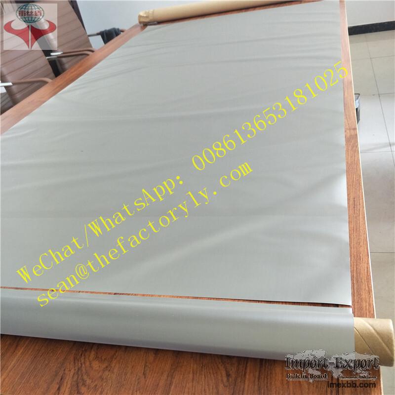 Pure nickel wire mesh 10 mesh to 625 mesh