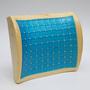 Memory Foam Chair Pillow