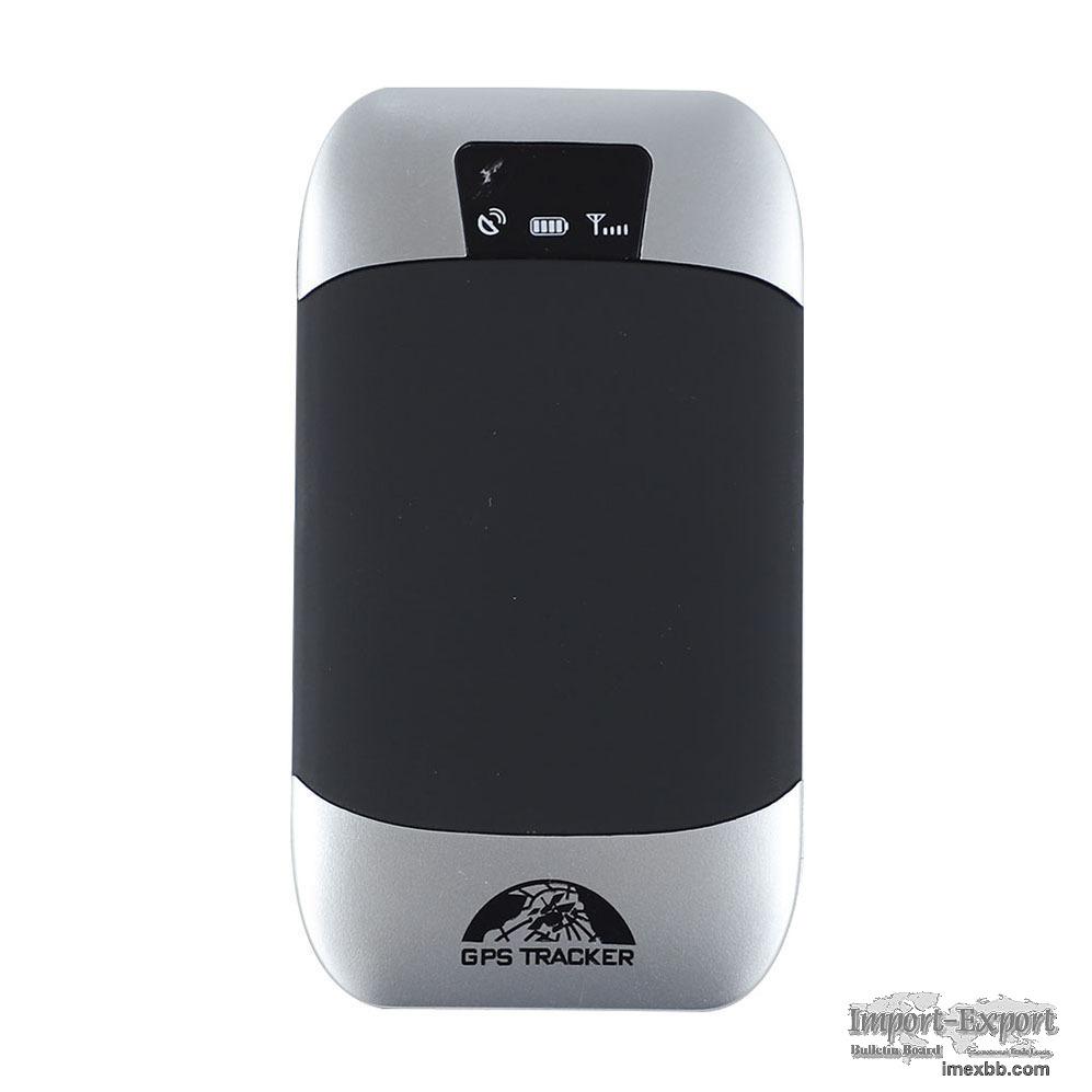 Waterproof Motorcycle/Vehicle/Car Coban GPS 303G Car Engine Stop GPS Tracke
