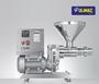UM200 Cold Press Oil Machine