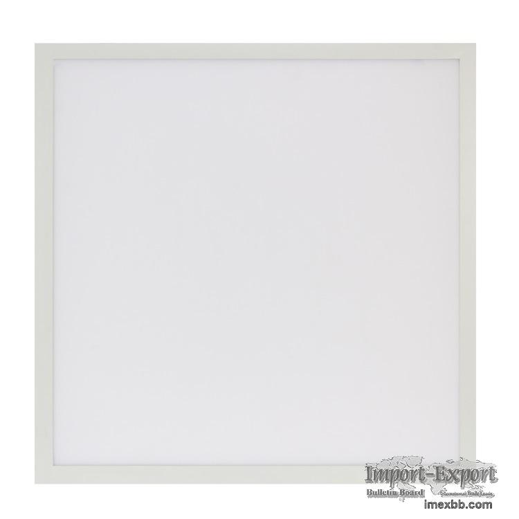 IP65 Waterproof Panel Light