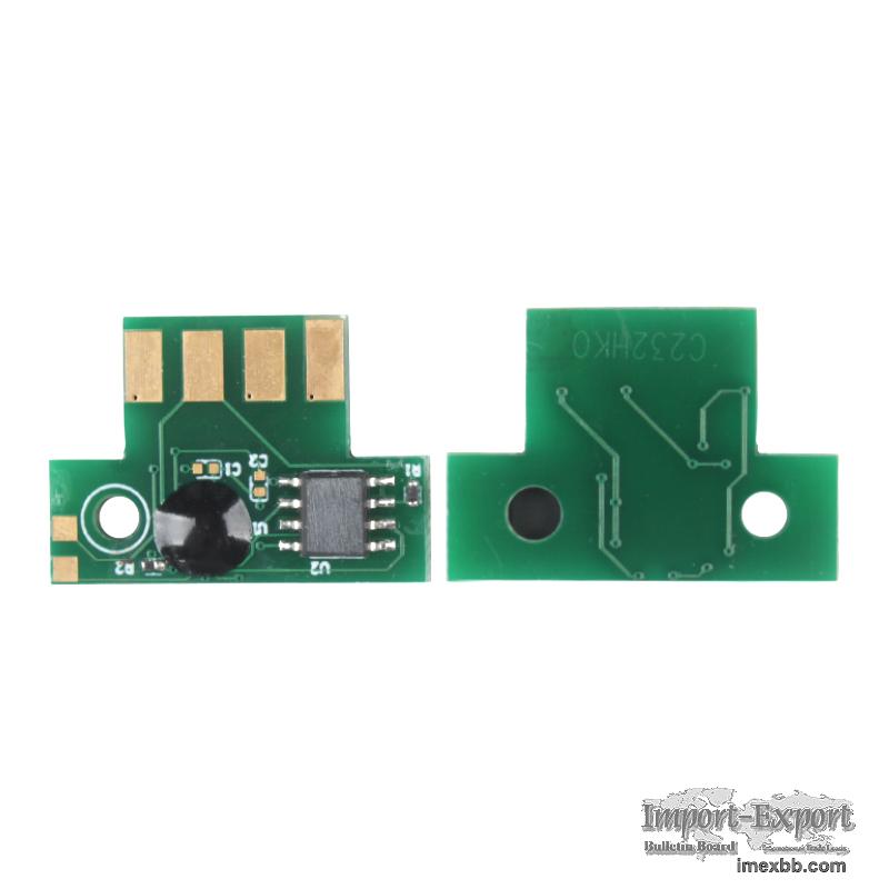 LEXMARK C2325/MC2325/C2425/MC2425/MC2535/MC2640