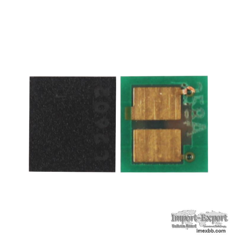 CF289A For HP LaserJet Enterprise M507/M507n/M507dn/M507x/M507dng