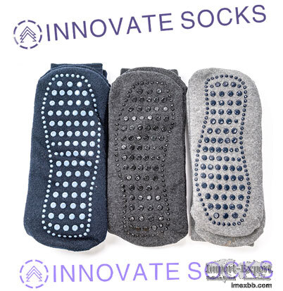 Airline Airplane Socks