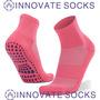 Custom Trampoline Socks Manufacturer