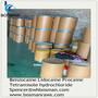 CAS 11113-50-1  boric acid  99%