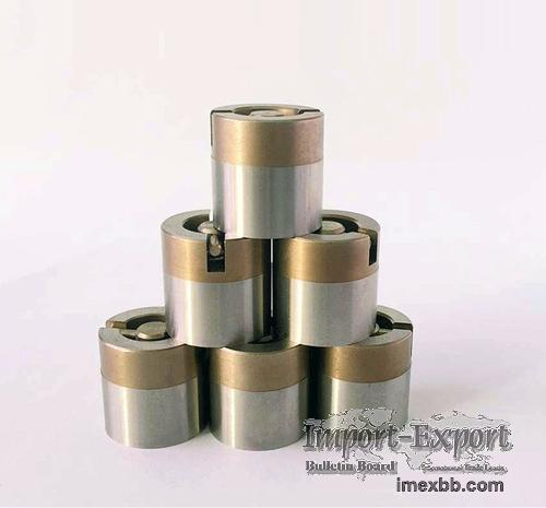 provide Air poppets valves for mould 6*12 10*20 8*16