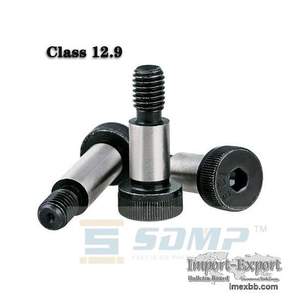 bulk sales Shoulder screw G12.9 in ISO7379
