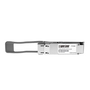 Cisco compatible QSFP 40GBase-SR4 850nm MMF 150m DOM Optical Transceiver