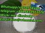 Phenacetin powder CAS:62-44-2 sell phenacetin powder buy phenacetin powder