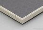 anti-slip film faced plywood for construction 18mm
