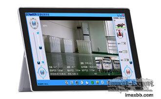 Prospects of Trenchless Rehabilitation Technology