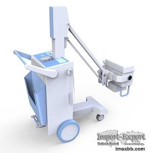 China digital X ray system supplier PLX101 X-ray Equipment