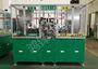 Conveyor+Visual Identity+Robotic grasping