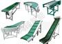 Custom Conveying equipment China