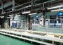 Custom Conveying equipment Drying Heating