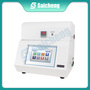 Gas Permeability Tester from Saicheng Instrument
