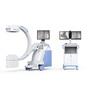 65kw surgical x ray machine PLX118F C-arm System