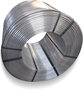 Custom Aluminum Products For Steel Making