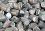 Custom Aluminum Granule