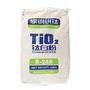 Titanium Dioxide TiO2 In Plastics & Masterbatch