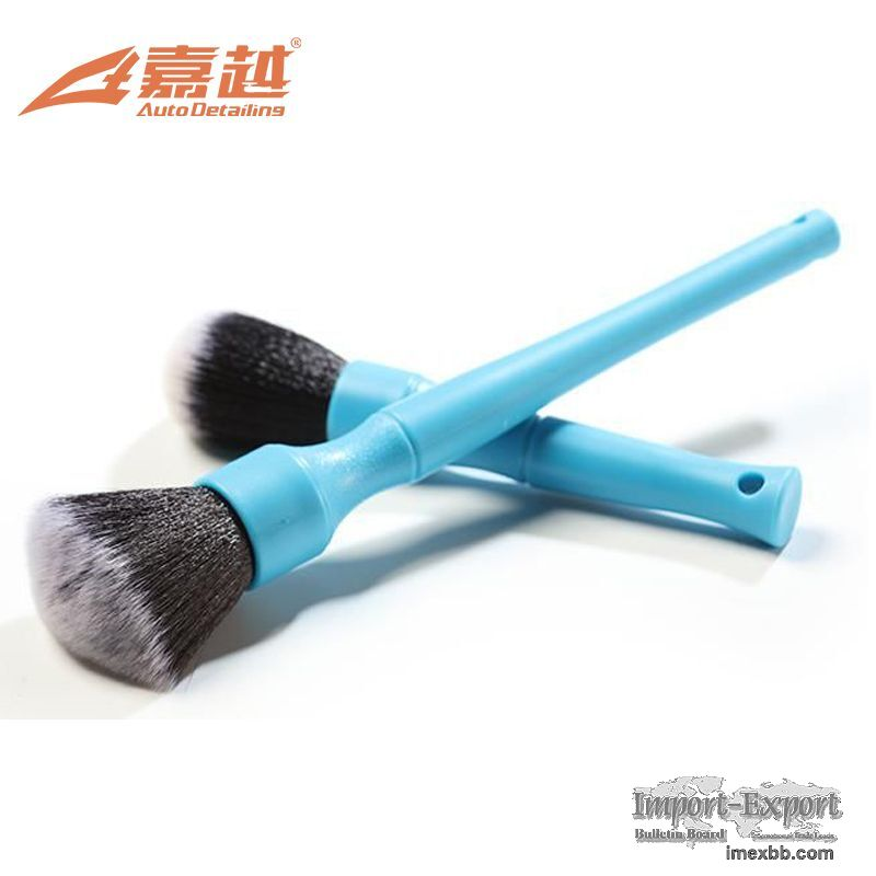 Brush Without Trace Details    Brush Without Trace Details company
