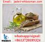 99% purity high quality Cannabidiol 13956-29-1