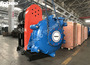 4/3D AH warman interchangeable slurry pumps and spare parts
