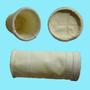 Anti-Static Polyester Needle Felt Bag