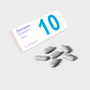 Buy Diazepam Actavis 10mg Tablets