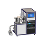 Single target DC magnetron sputtering coating equipment