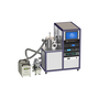 two target rf magnetron sputtering coating equipment